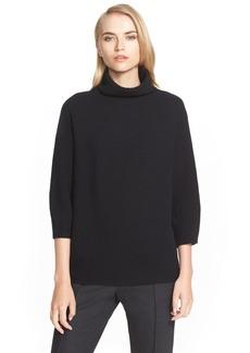 Max Mara 'Soledad'Wool& Cashmere Sweater