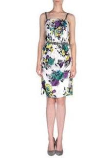 MAX MARA STUDIO - Short dress