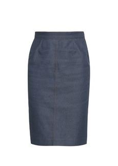 Max Mara Studio Balco skirt