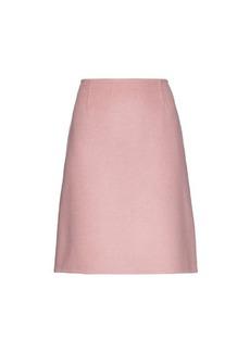 Max Mara Studio Bombo skirt