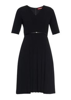 Max Mara Studio Dalida dress