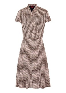 Max Mara Studio Dula dress