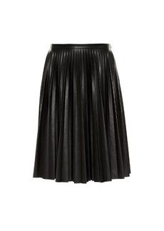 Max Mara Studio Moli skirt