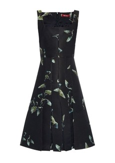 Max Mara Studio Severo dress