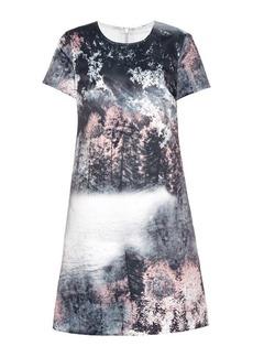 Max Mara Studio Sonni dress