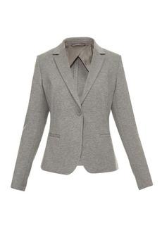 Max Mara Studio Volare jacket