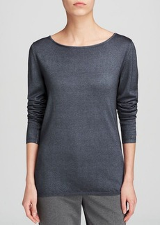 Max Mara Sweater - Etere Lightweight