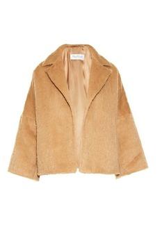 Max Mara Tronto coat