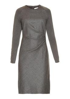 Max Mara Ugo dress