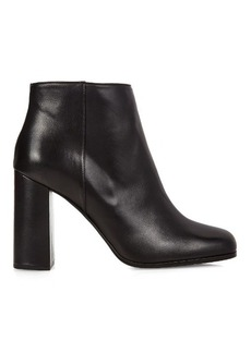 Max Mara Zircone ankle boots