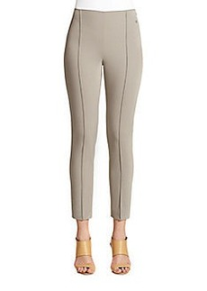 MaxMara Amadrid Cropped Pants