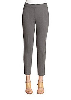 MaxMara Pegno Jersey Slim Pants