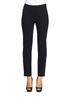 MaxMara Rumena Jersey Pants