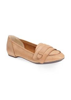 MAXSTUDIO 'Dodger' Loafer Flat (Women)