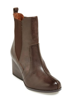 MAXSTUDIO 'Idol' Chelsea Boot (Women)