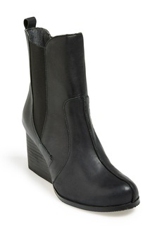 MAXSTUDIO 'Idol' Chelsea Boot (Women)