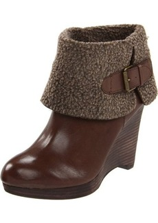 Maxstudio Women's Artic Bootie