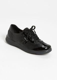 Mephisto 'Laser' Walking Shoe (Women)