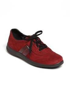 Mephisto 'Laser' Walking Shoe (Women)