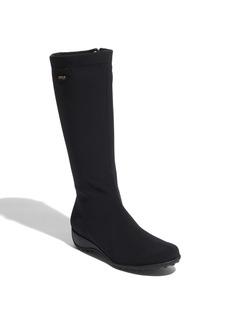 Mephisto 'Linda' Waterproof Stretch Boot