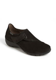 Mephisto 'Luce' Sneaker (Women)