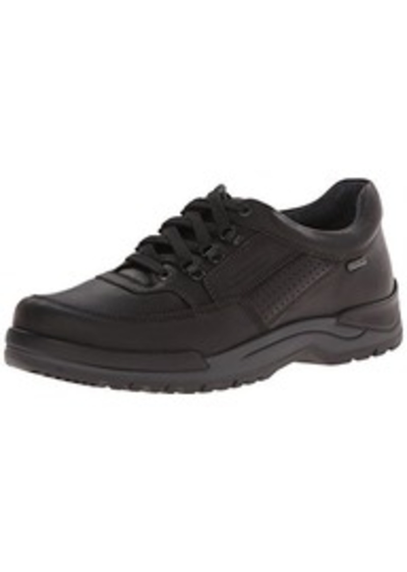 Mephisto Mens Shoes Wide