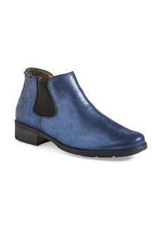 Mephisto 'Olfa' Chelsea Boot (Women)