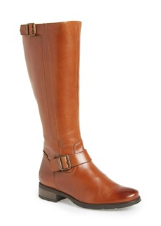 Mephisto 'Ombeline' Riding Boot (Women)
