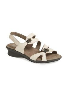 Mephisto 'Parfolia' Sandal