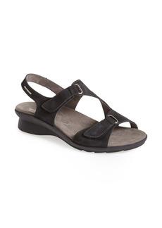 Mephisto 'Paris' Slingback Sandal (Women)