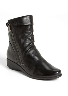 Mephisto 'Seddy' Bootie (Online Only) (Women)
