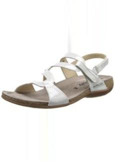 Mephisto Women's Adelie Gladiator Sandal
