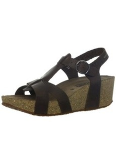 Mephisto Women's Fadia Platform Sandal