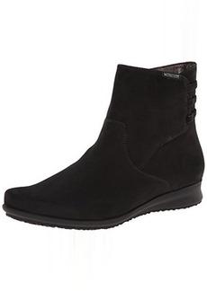 Mephisto Women's Fenna Boot