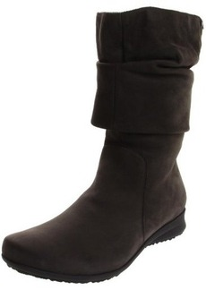 Mephisto Women's Fiffi Boot