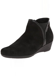 Mephisto Women's Keira Boot