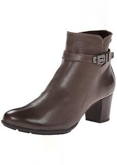 Mephisto Women's Lamia Boot