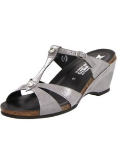 Mephisto Women's Nazli Sandal
