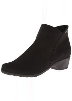 Mephisto Women's Rosa Boot
