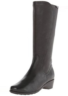 Mephisto Women's Roselyne Riding Boot