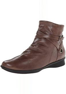 Mephisto Women's Sarina Boot