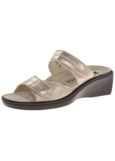 Mephisto Women's Ulda Sandal