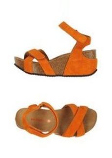 MERRELL - Sandals