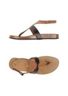 MERRELL - Thong sandal