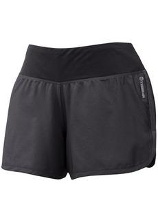 Merrell Afton Shorts (For Women)