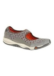 "Merrell® ""All Out Bold"" Casual Shoes"