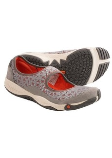 Merrell All Out Bold Mary Jane Shoes (For Women)