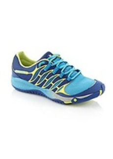"Merrell® ""All Out Fuse"" Active Shoes"
