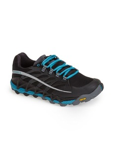 Merrell 'All Out Peak' Trail Running Shoe (Women)