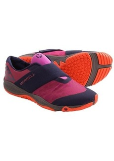 Merrell All Out Rave Shoes - Minimalist (For Women)